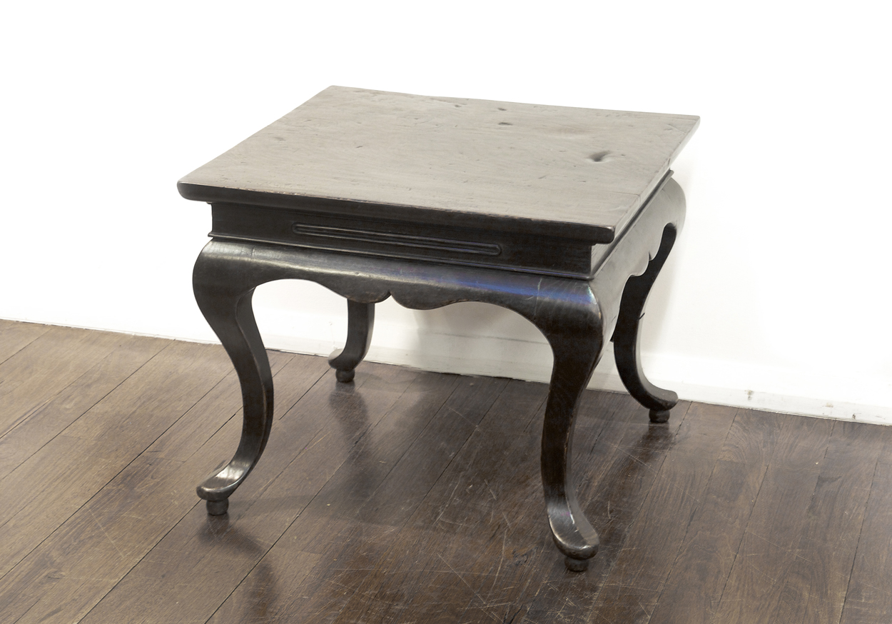 oriental furniture perth. Side Table Province: Hebei Province Size: 63 X 52 Cm Oriental Furniture Perth