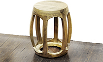 Coffee Tables, Side Tables and Stools
