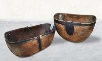 Bowls | Containers