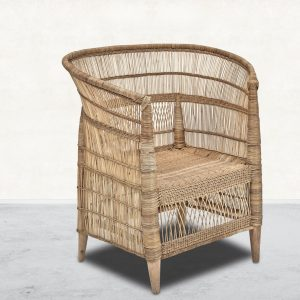 Malawi Cane Chairs | Tables