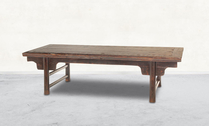 Coffee Tables | Side Tables | Stools