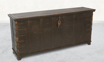 Chests   Sideboards   Consoles