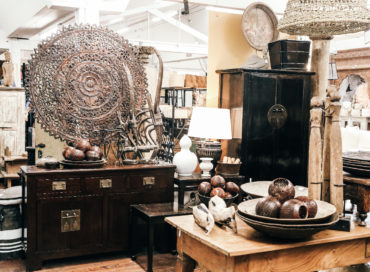 Asian Amp African Furniture Antiques Amp D 233 Cor Store Orient House
