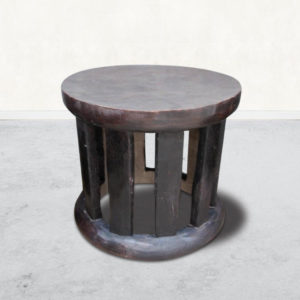 Wondrous African Furniture Stools Chairs Tables Orient House Gmtry Best Dining Table And Chair Ideas Images Gmtryco