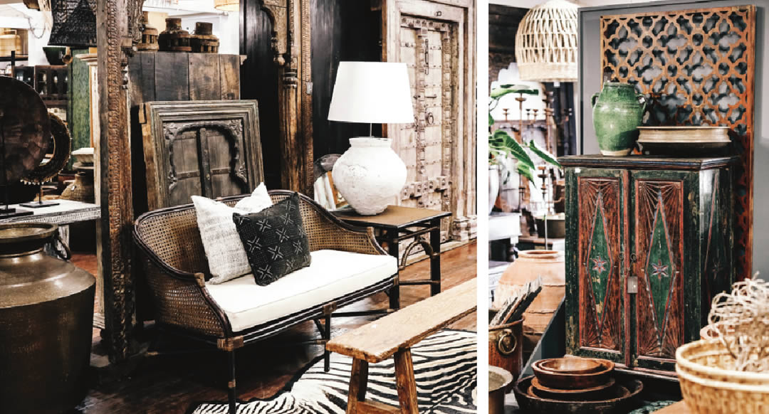 balinese furniture from indonesia